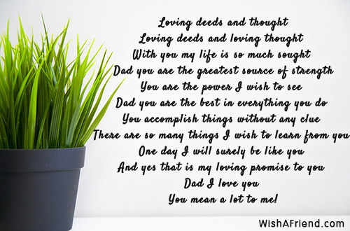 25279-poems-for-father