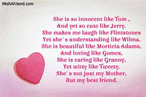 6453-poems-for-mother