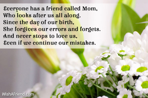 6458-poems-for-mother