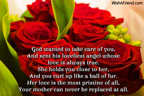 poems-for-mother-6459