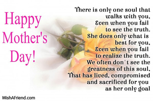 6460-poems-for-mother