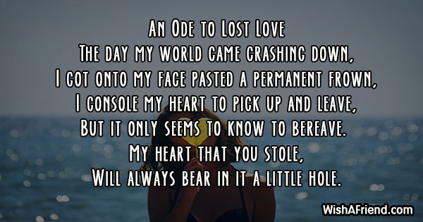 6479-broken-heart-poems