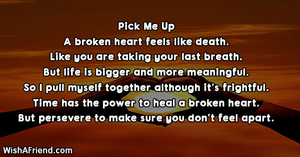 broken-heart-poems-6480