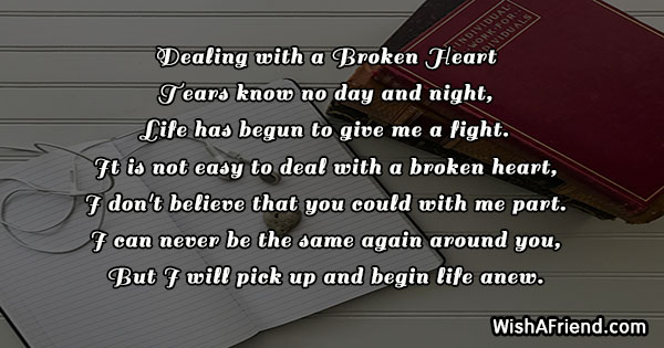 broken-heart-poems-6483