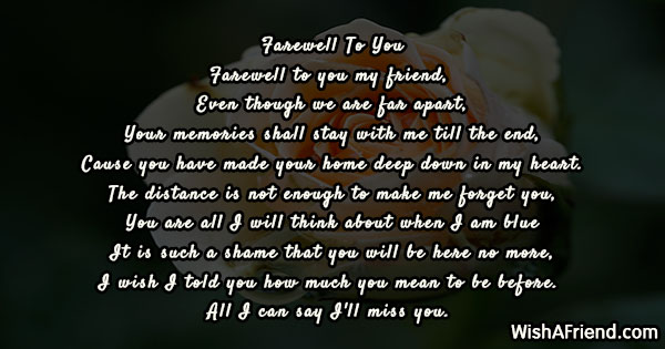 6486-farewell-poems