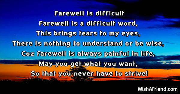6491-farewell-poems