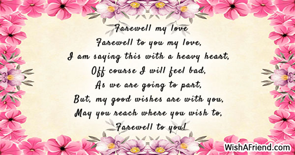 6493-farewell-poems