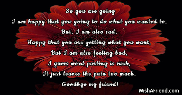 6496-farewell-poems