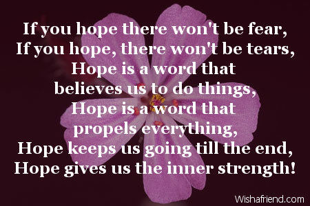 hope-poems-6556