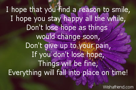 hope-poems-6558