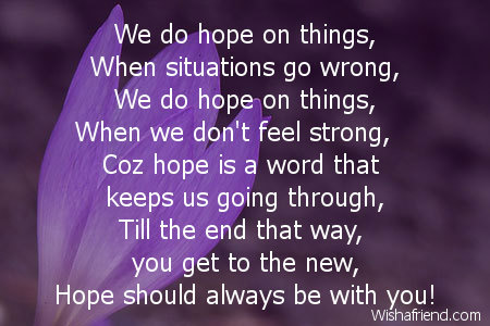 hope-poems-6562