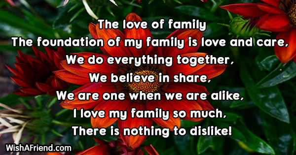 6583-family-poems