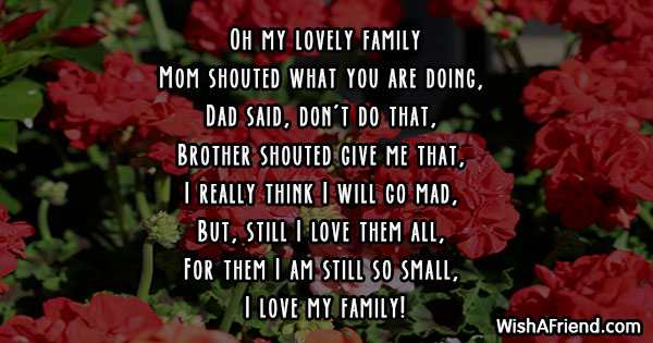 6586-family-poems