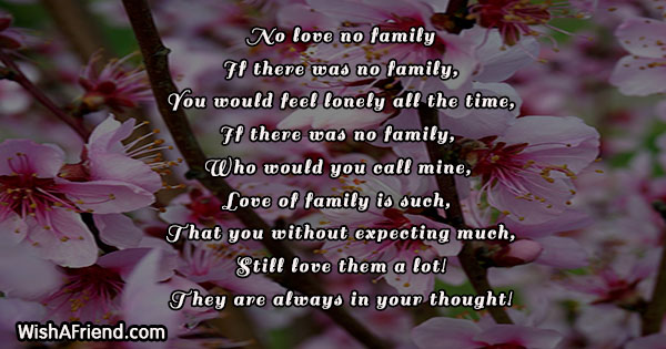 6590-family-poems