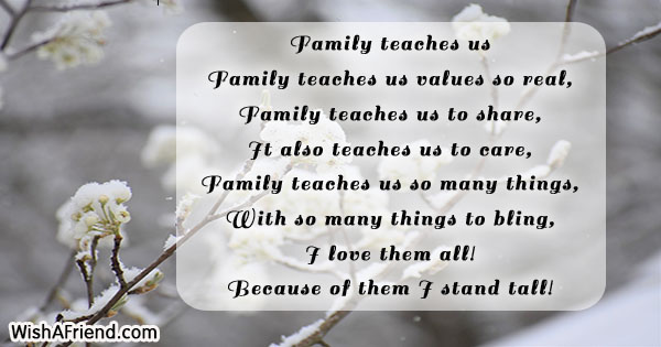 6592-family-poems