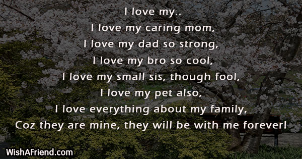 poems-about-family-6594