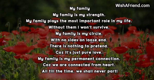 poems-about-family-6597