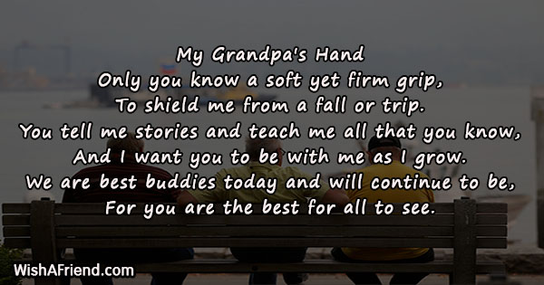 poems-for-grandpa-6705