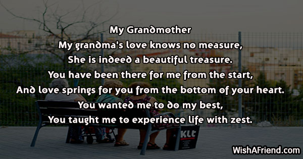 poems-for-grandma-6716