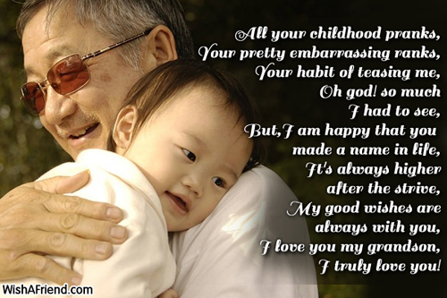 poems-for-grandson-6722