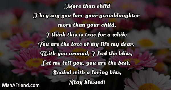 6734-poems-for-granddaughter