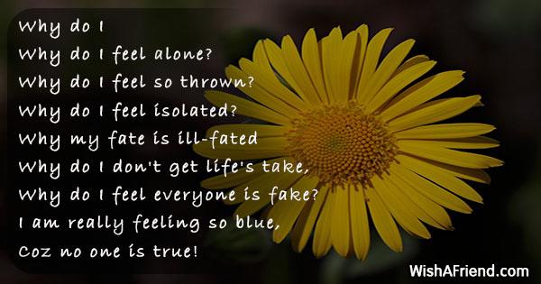6787-sad-poems
