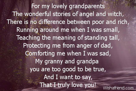 grandparents-day-poems-7145