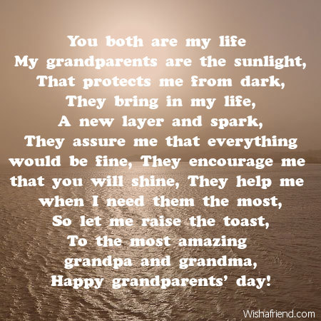 7146-grandparents-day-poems