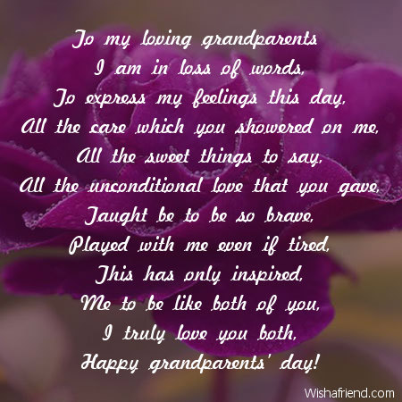 7147-grandparents-day-poems