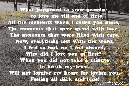 broken-heart-poems-7507