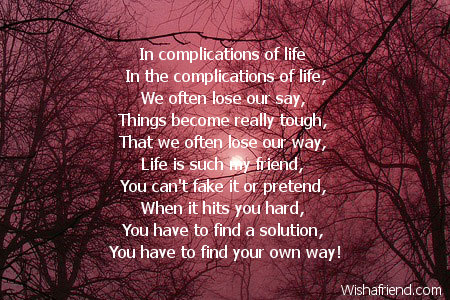 7521-poems-about-life