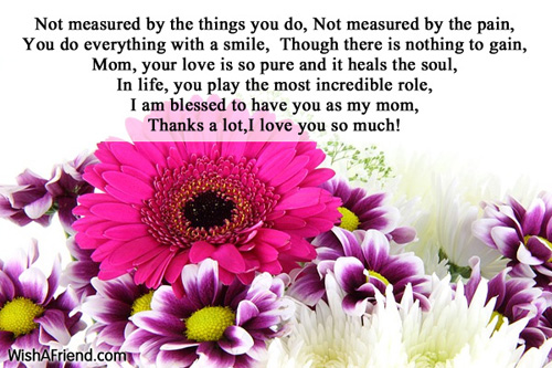 7635-poems-for-mother