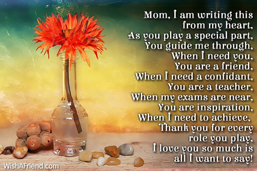 poems-for-mother-7636
