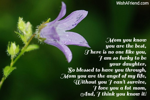 poems-for-mother-7637