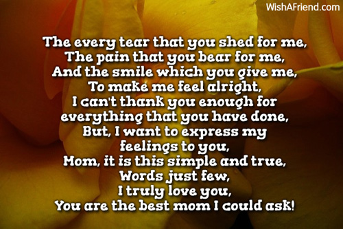 7638-poems-for-mother