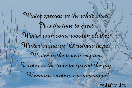 winter-poems-8447