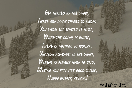 winter-poems-8450