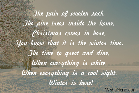 winter-poems-8451