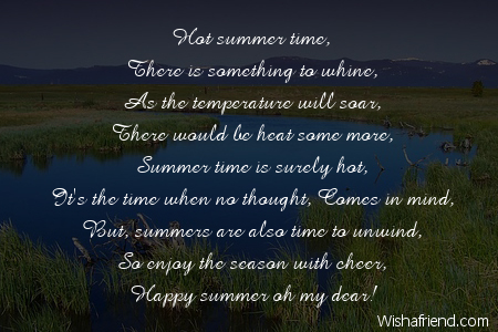 8452-summer-poems