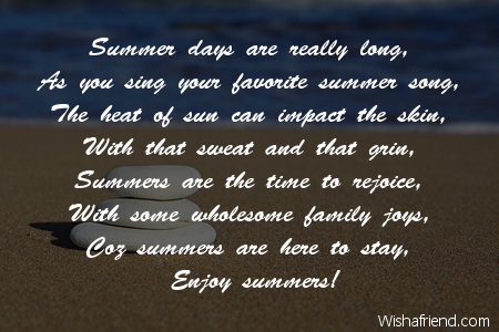 8454-summer-poems
