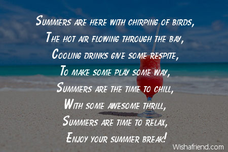 8455-summer-poems