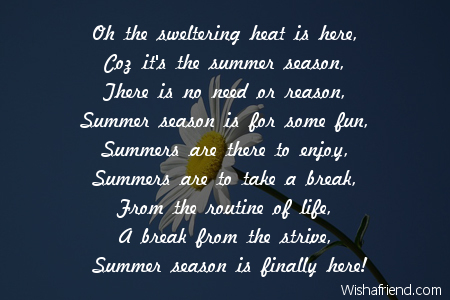 8456-summer-poems
