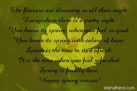 spring-poems-8457