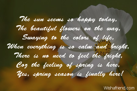 spring-poems-8459