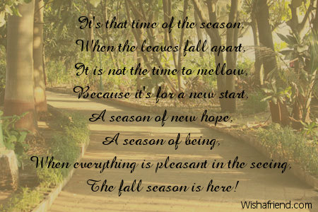 fall-poems-8462