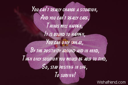 positive-poems-8490