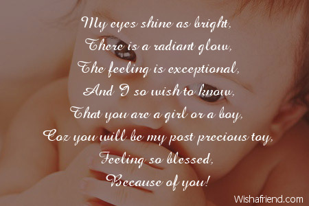 pregnancy-poems-8497