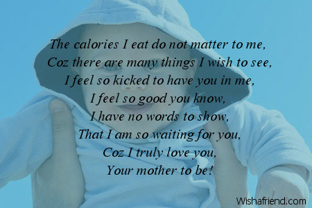pregnancy-poems-8498