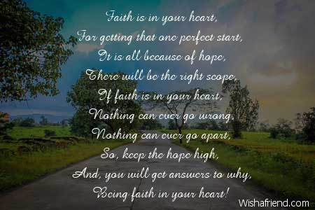 faith-poems-8502