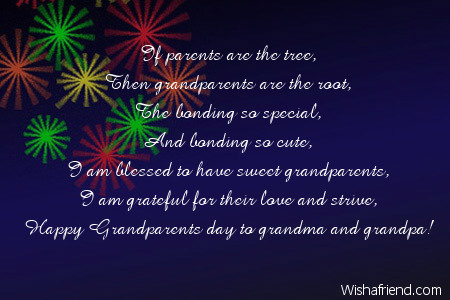 grandparents-day-poems-8507